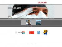 infraction.info
