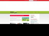 vacanceshaute-gaspesie.com
