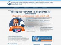 jeoffrey.gonzales.free.fr