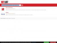 assuranceautomalus.fr
