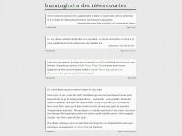 idees-courtes.com