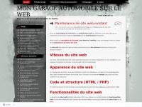 garage-automobile.info