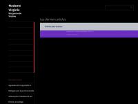 madame-virginie.fr