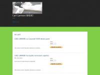 carlcarmoni.com