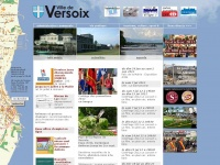 versoix.ch