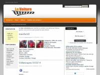 Lavoiture.org