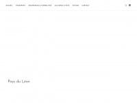 paysduleon.com