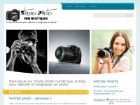 studio-photo-numerique.com