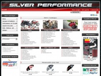 silverperformance.fr