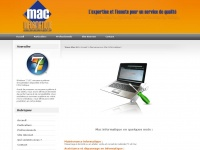 macinformatique.fr