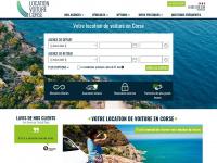 location-voiture-corse.com
