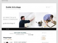guide-bricolage.fr