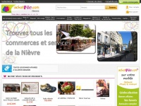 achat-nevers.com