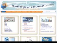 isrifrance.fr