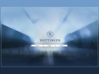 hottinger.com