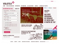 volotea.com