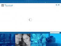 yveslegare.com