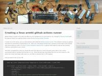 mess.org