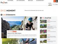 plus2news.fr