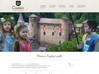 chateaudecoupiac.com