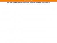 prodiscussion.net