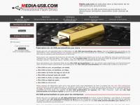 media-usb.com