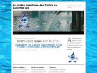 Camourau.fr