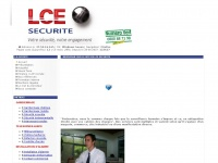 lcesecurite.fr