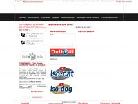 dmd-22.com