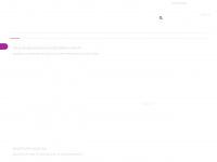 tahiti-agenda.com