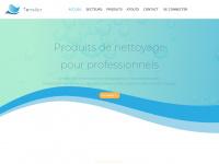 tensilor-france.fr
