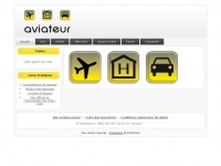 Aviateur.fr