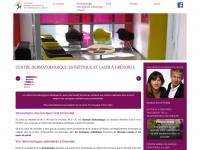 centre-dermatologique-laser.fr