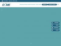 ledomedevincennes.fr