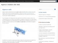 agence-creation-site-web.net