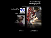 thierry.mouret.photo.free.fr