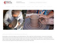 maroc-artisanat.com