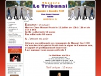 theatre-tribunal.fr