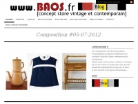 baosconcept.wordpress.com