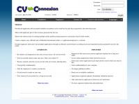 cvconnexion.com