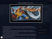 brigitte-sidaner.com