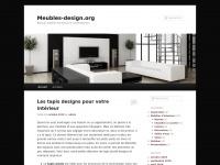 meubles-design.org