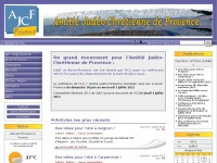Ajcf-provence.org