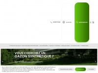 greenecoconcept.com