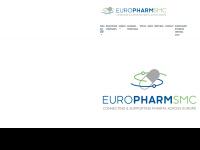 europharmsmc.org