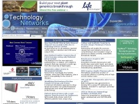 technologynetworks.com