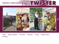 twister-catering.pl