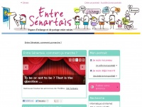 entresenartais.com
