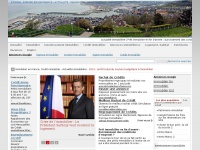 immobilierfr.org