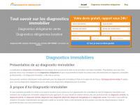 az-diagnostic-immobilier.fr
